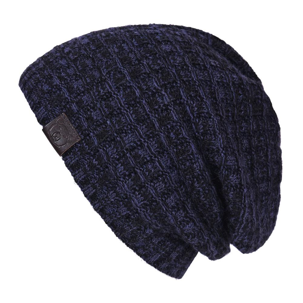 CP-01041-GH10-bonnet-homme-court-bleu-marine - Copie