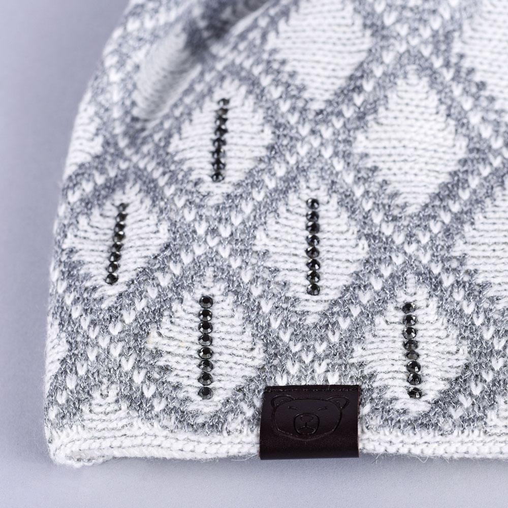 CP-01043-D10-1-bonnet-femme-bijou-strass-gris - Copie