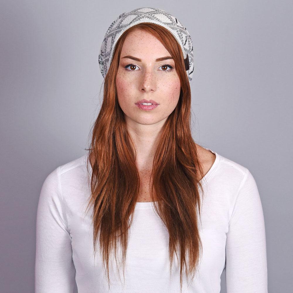 CP-01043-VF10-2-bonnet-femme-hiver-losanges-gris - Copie