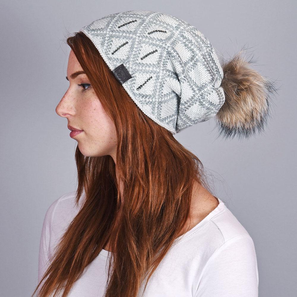 CP-01043-VF10-1-bonnet-femme-pompon-gris - Copie