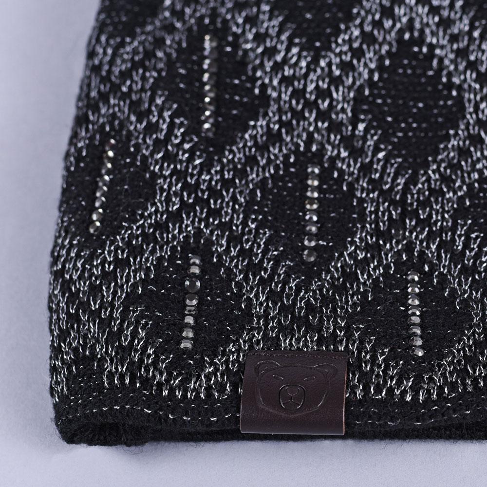 CP-01044-D10-1-bonnet-femme-noir - Copie