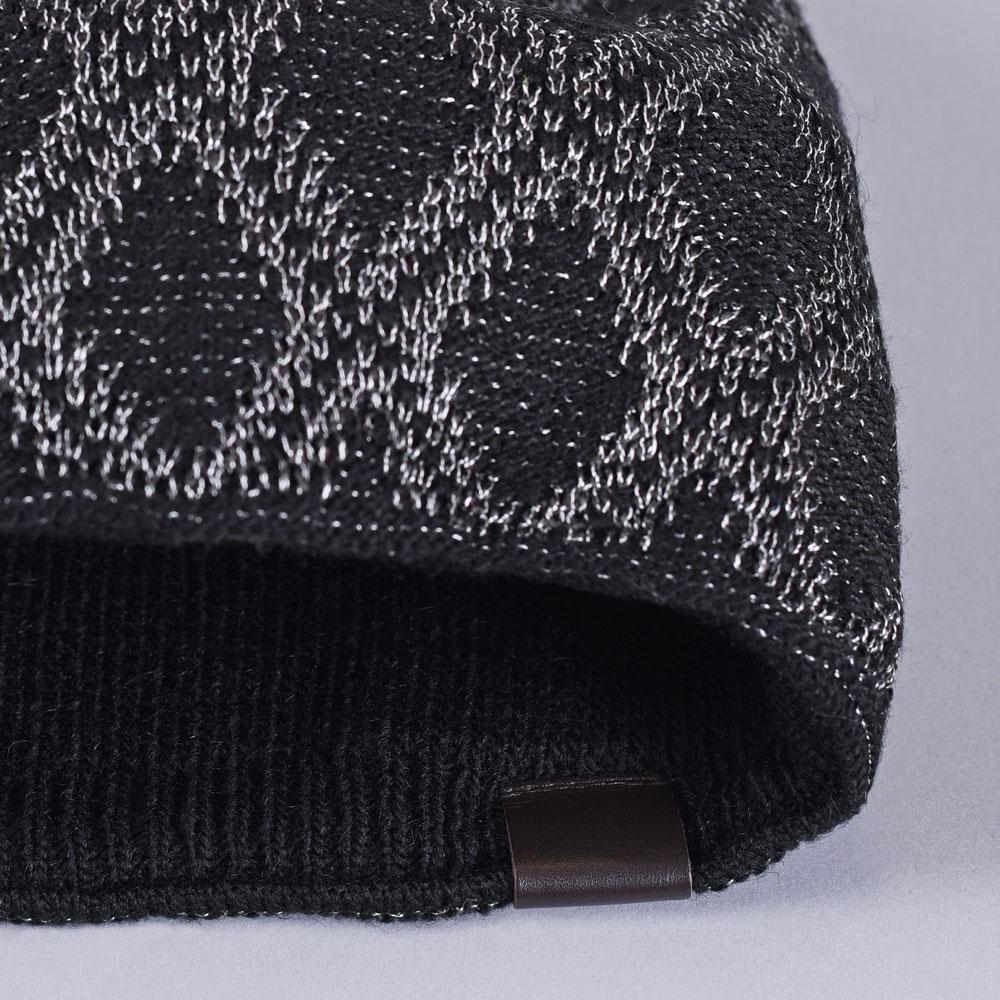 CP-01044-D10-2-bonnet-hiver-losanges-noir - Copie