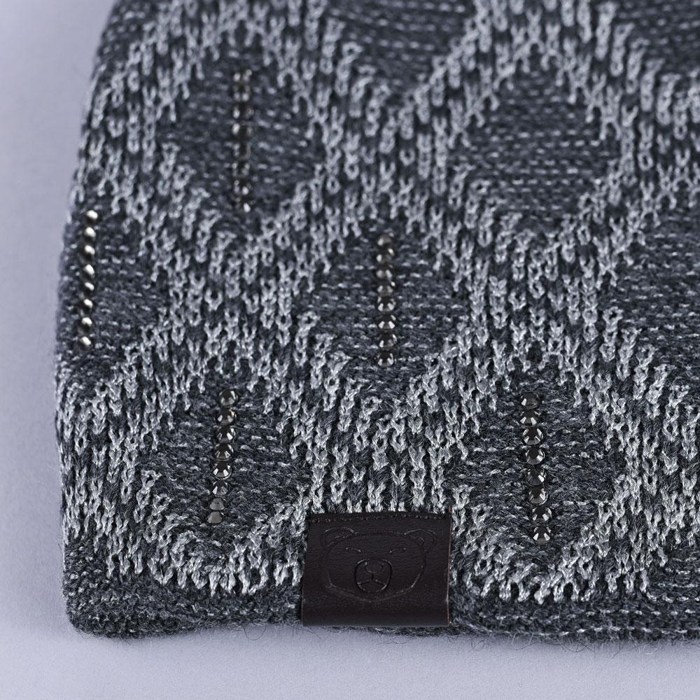 CP-01045-D10-1-bonnet-femme-gris-anthracite - Copie