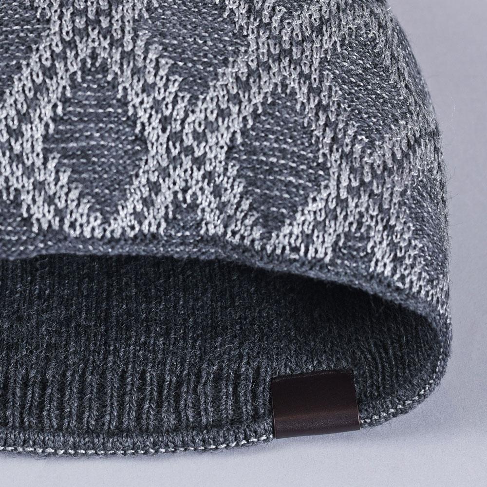 CP-01045-D10-2-bonnet-anthracite-doublure-polaire - Copie