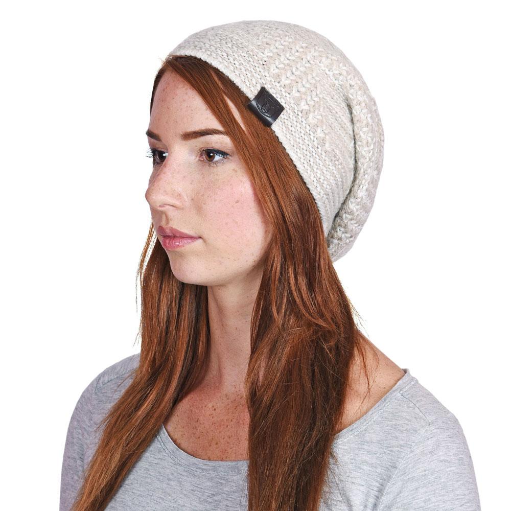 CP-01047-VF10-P-bonnet-femme-tendance-beige - Copie