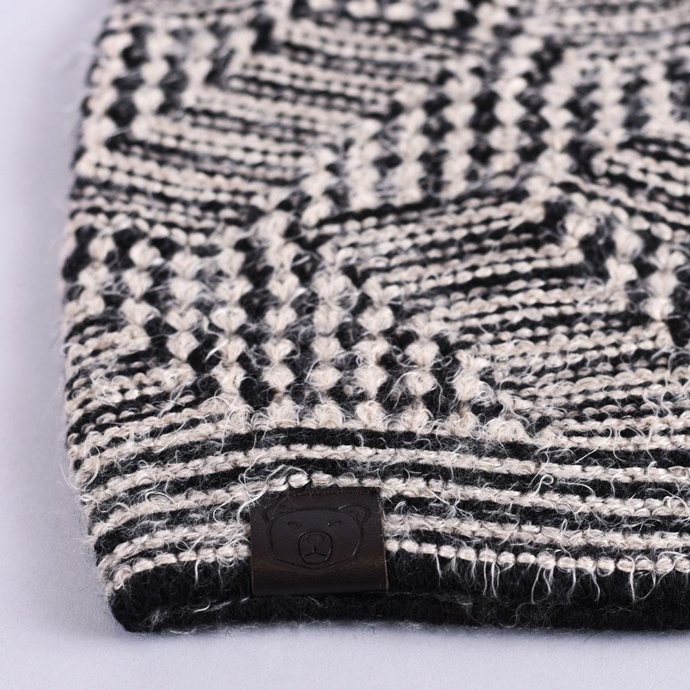 CP-01048-D10-1-bonnet-femme-noir-beige - Copie