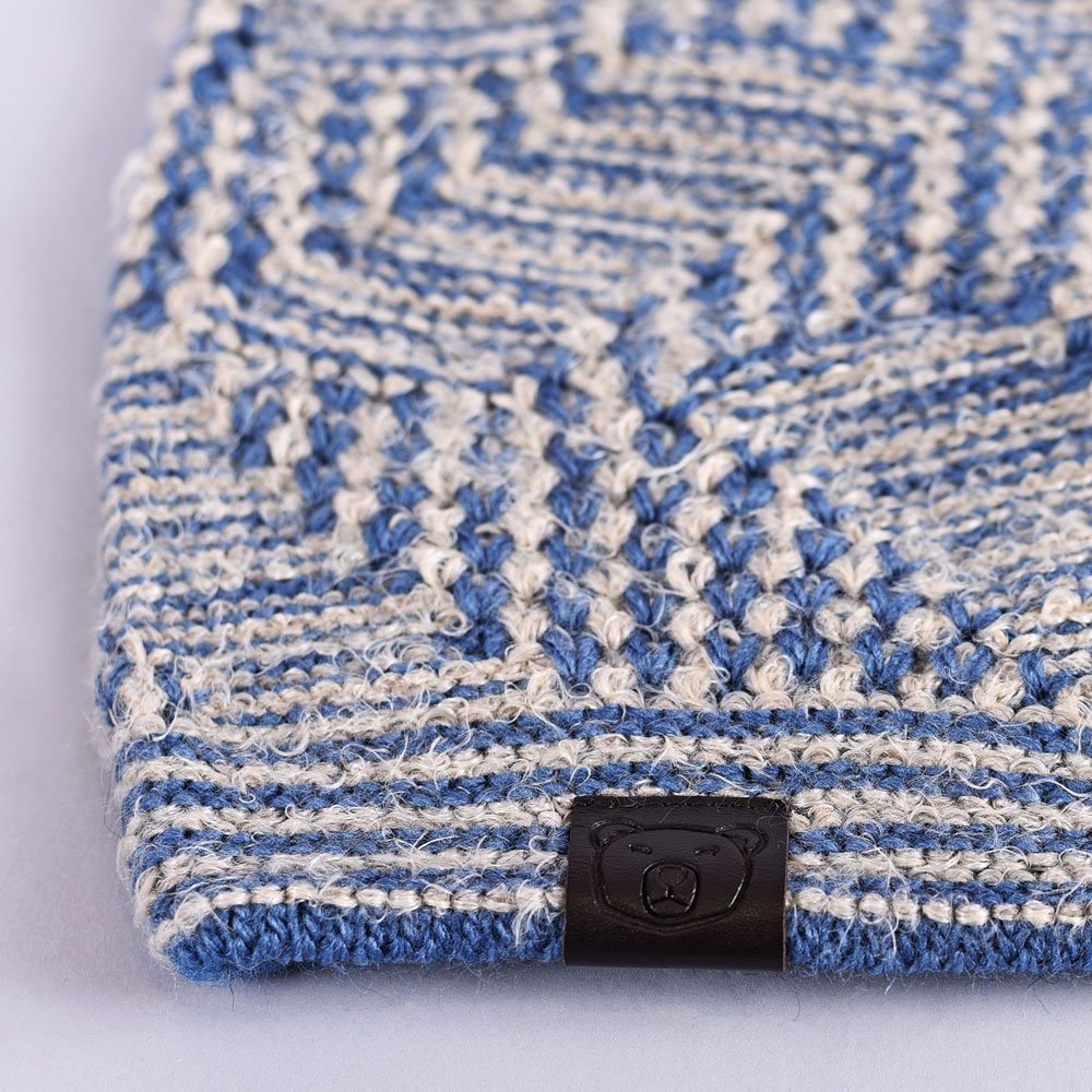CP-01049-D10-1-bonnet-femme-long-bleu - Copie