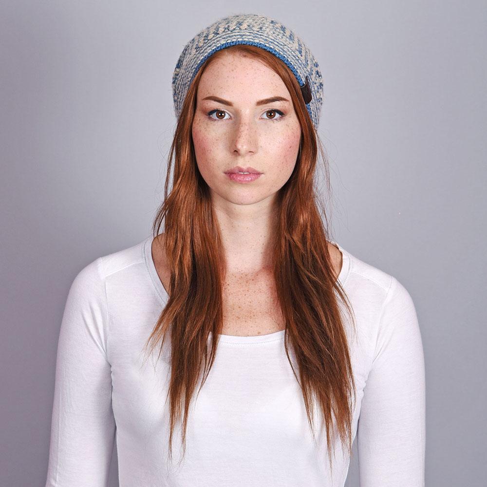 CP-01049-VF10-2-bonnet-femme-long-beige-et-bleu - Copie