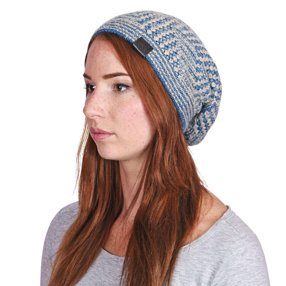 CP-01049-VF10-P-bonnet-femme-hiver-bleu - Copie