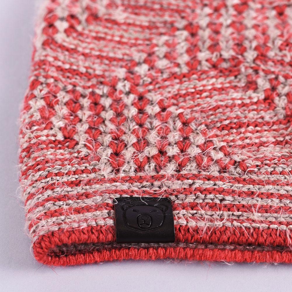 CP-01050-D10-1-bonnet-femme-rouge-beige - Copie