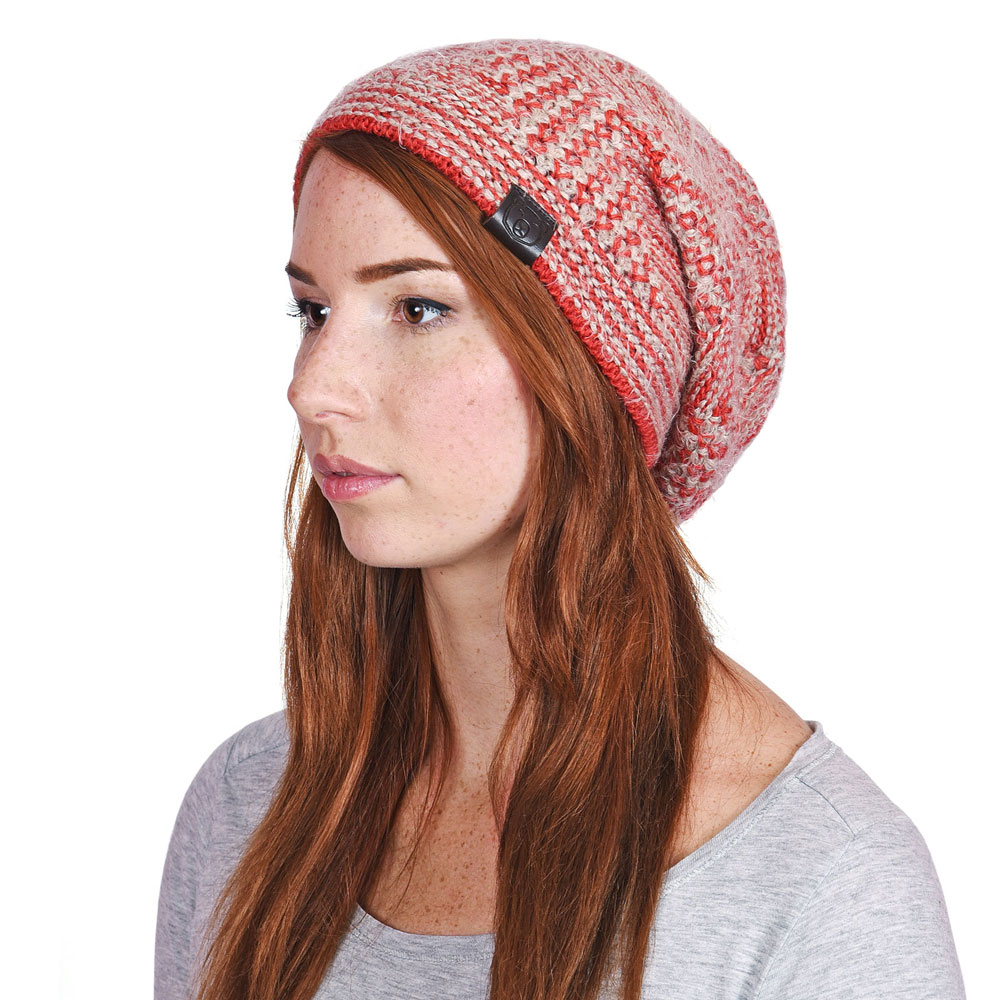 CP-01050-VF10-P-bonnet-long-hiver-rouge - Copie