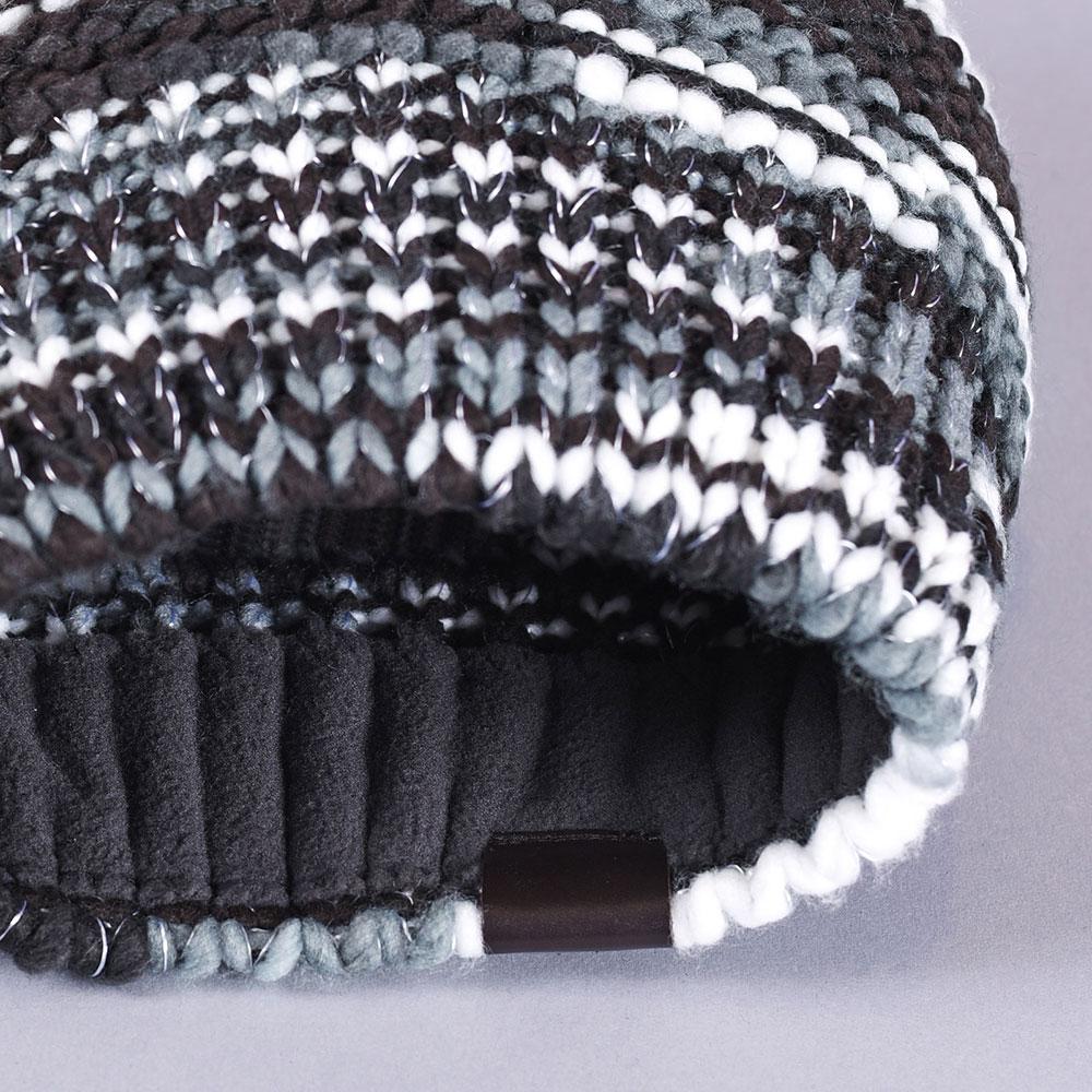 CP-01051-D10-2-bonnet-femme-doublure-polaire - Copie