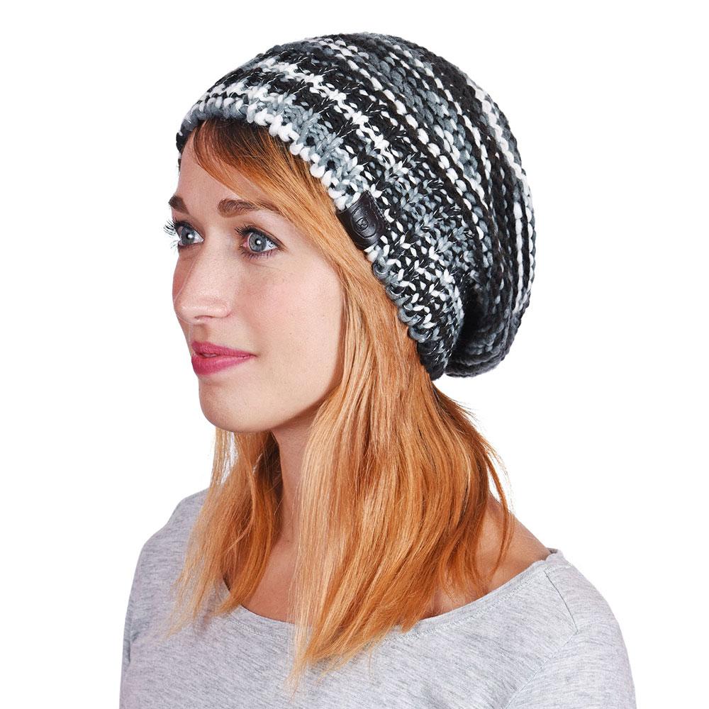 CP-01051-VF10-P-bonnet-long-gris-noir - Copie