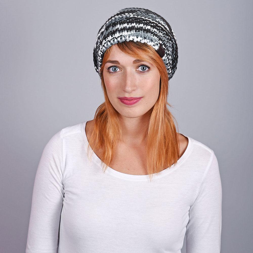 CP-01051-VF10-2-bonnet-femme-long-noir-et-gris - Copie