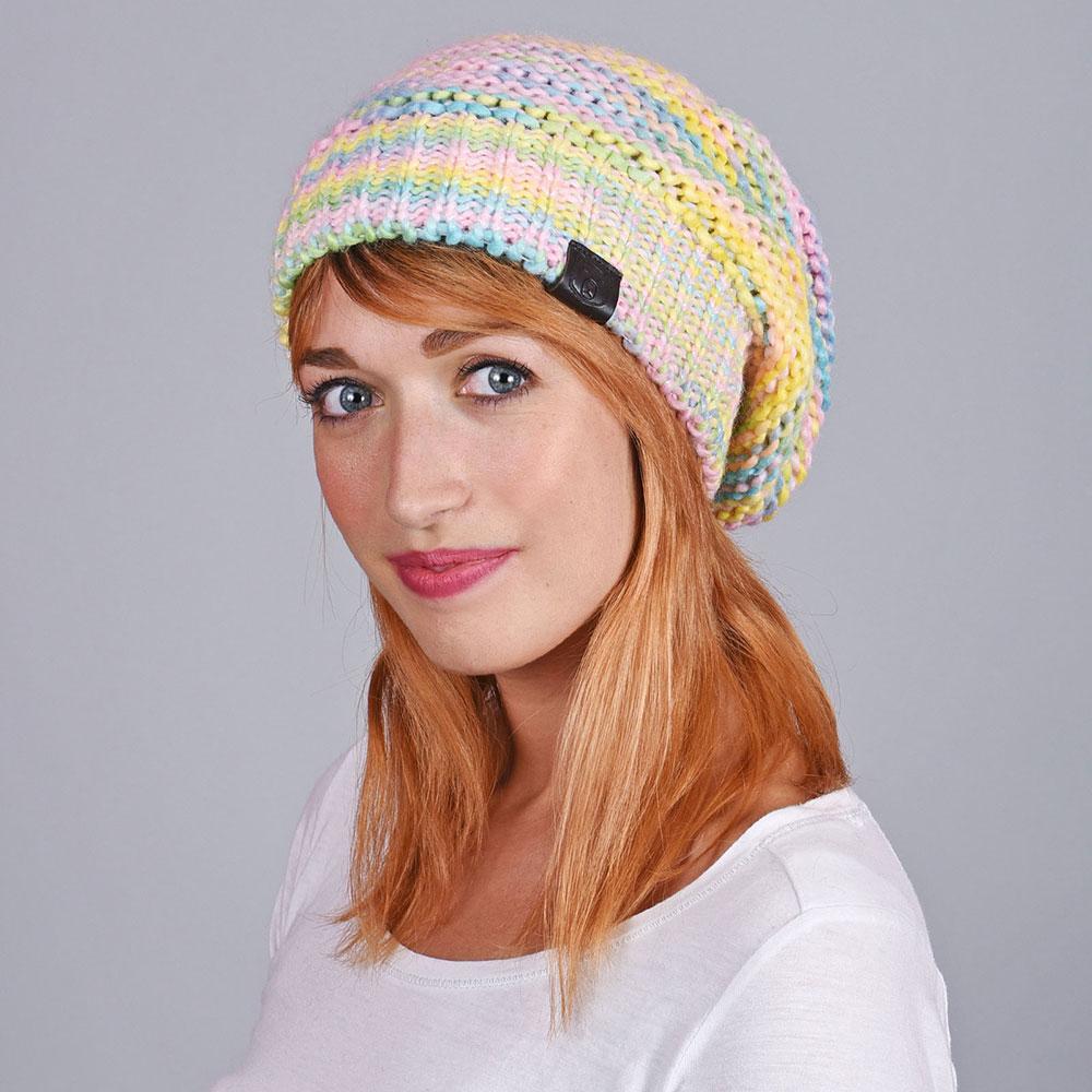 CP-01052-VF10-1-bonnet-femme-jaune - Copie