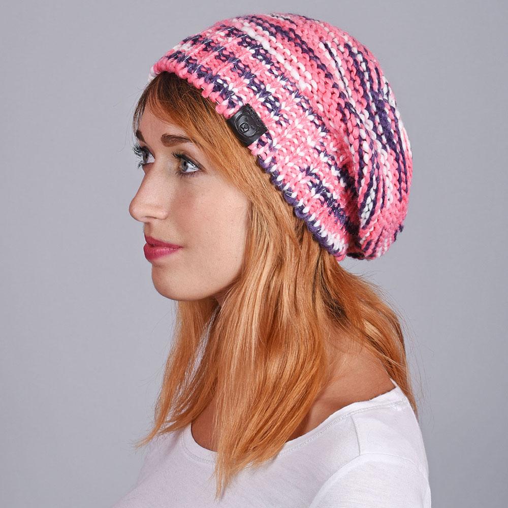 CP-01053-VF10-1-bonnet-femme-rose-bleu - Copie