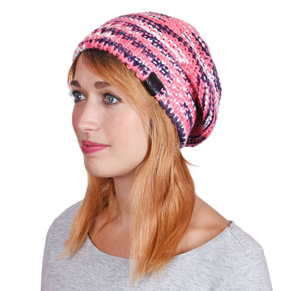 CP-01053-VF10-P-bonnet-loose-rose-et-bleu - Copie