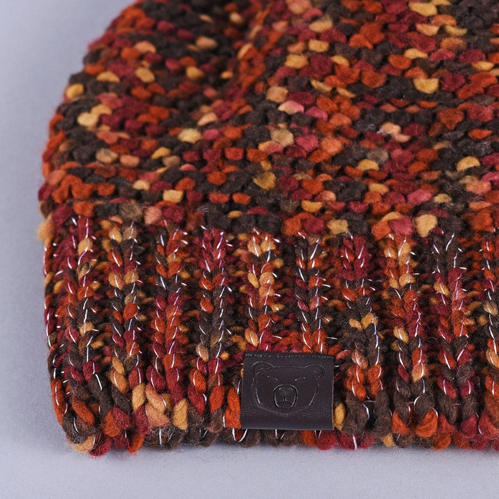 CP-01054-D10-1-bonnet-hiver-marron - Copie