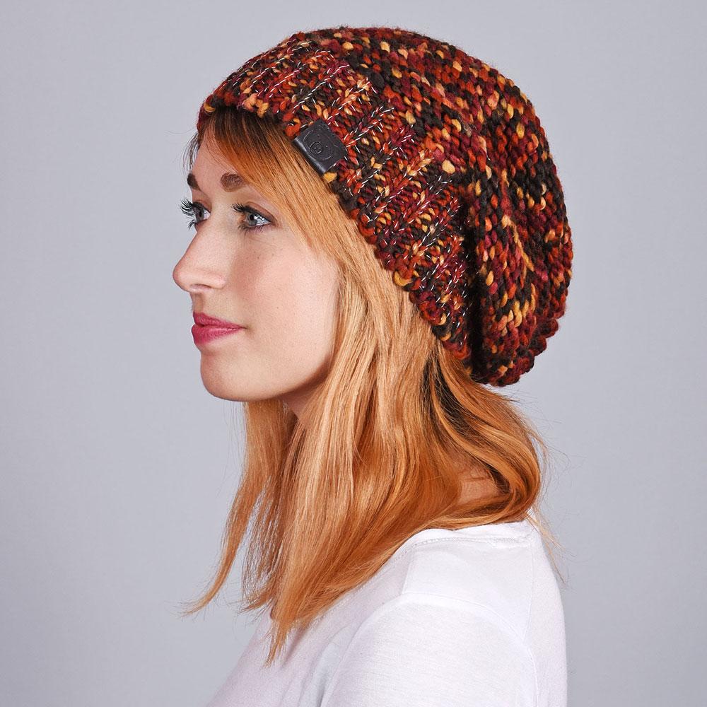 CP-01054-VF10-1-bonnet-femme-marron-beige - Copie