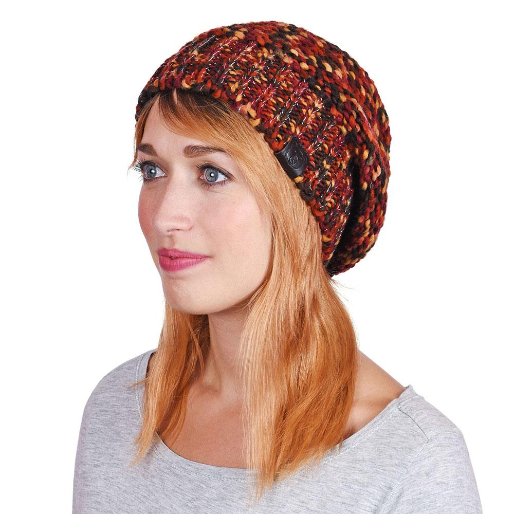 CP-01054-VF10-P-bonnet-femme-mouchete-marron - Copie