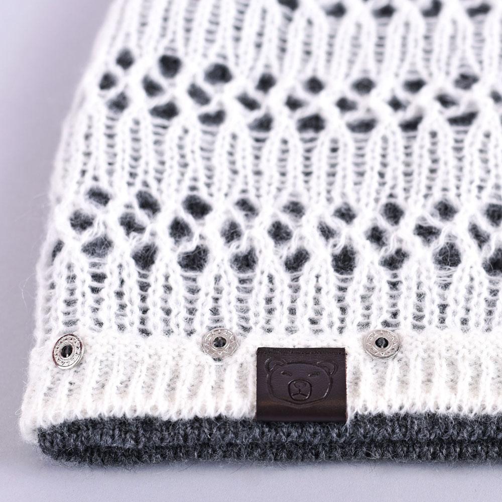 CP-01056-D10-1-bonnet-blanc-doublure-anthracite - Copie