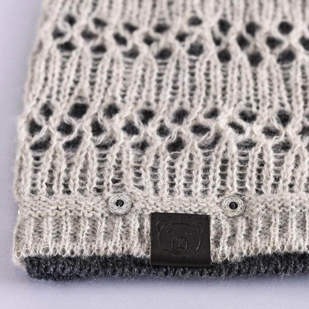 CP-01057-D10-1-bonnet-femme-hiver-beige-taupe - Copie