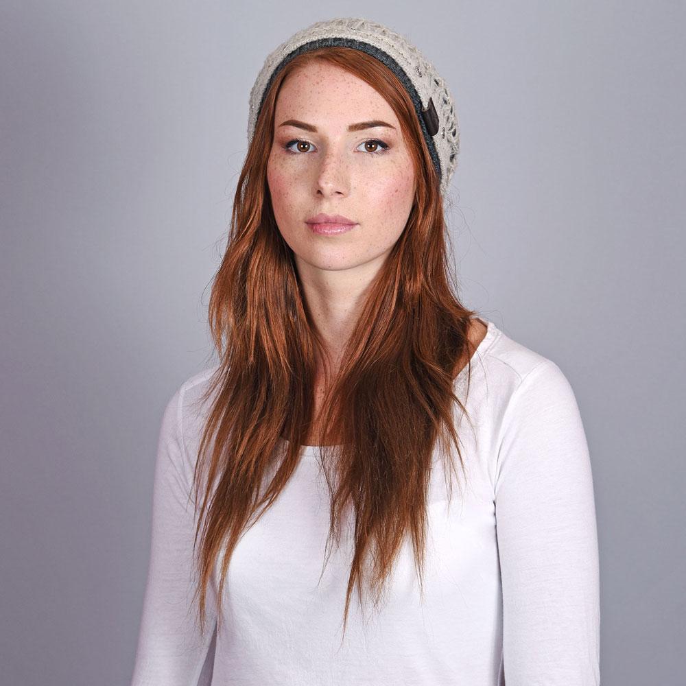 CP-01057-VF10-2-bonnet-hiver-dentelle-beige - Copie