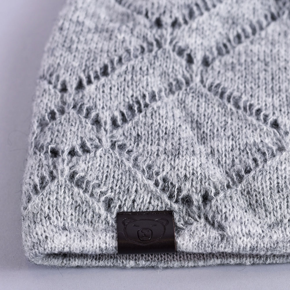 CP-01059-D10-1-bonnet-femme-fantaisie-gris - Copie