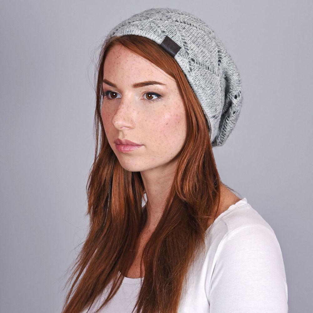 CP-01059-VF10-1-bonnet-femme-tendance-gris - Copie