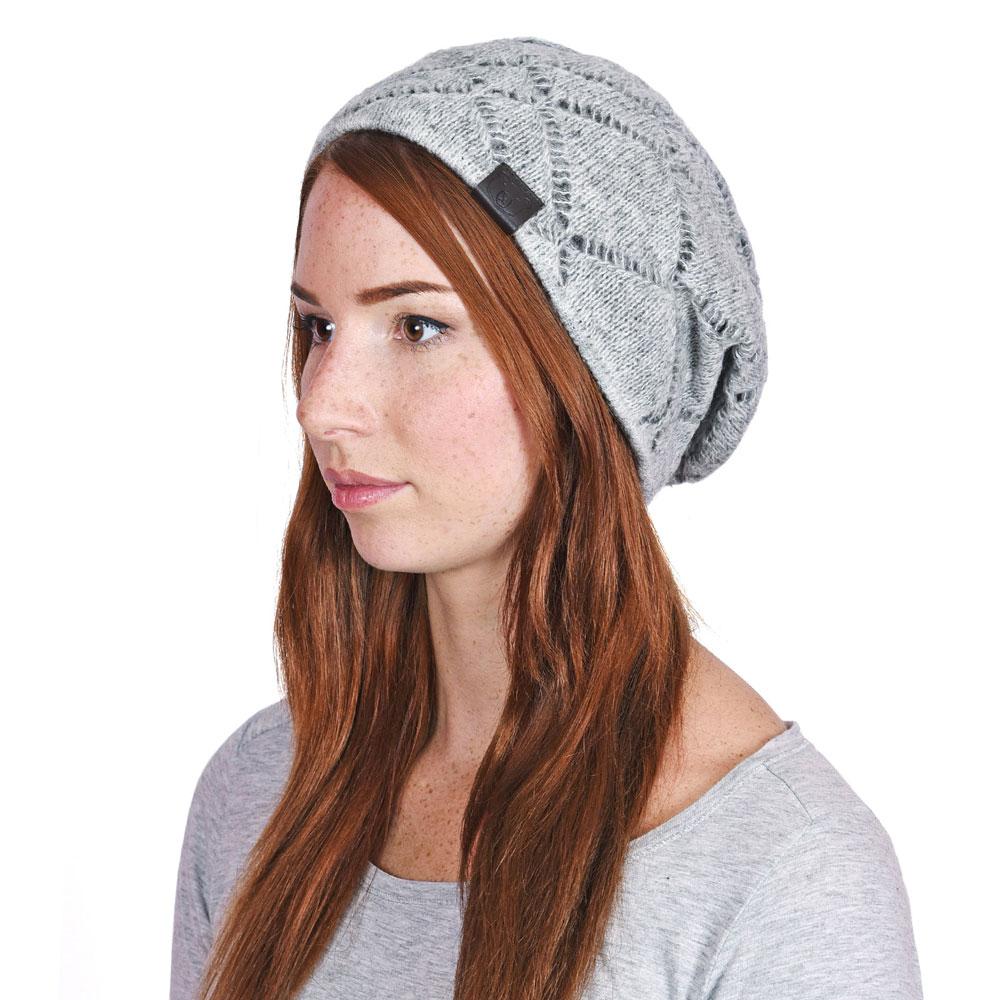CP-01059-VF10-P-bonnet-gris-fine-dentelle - Copie