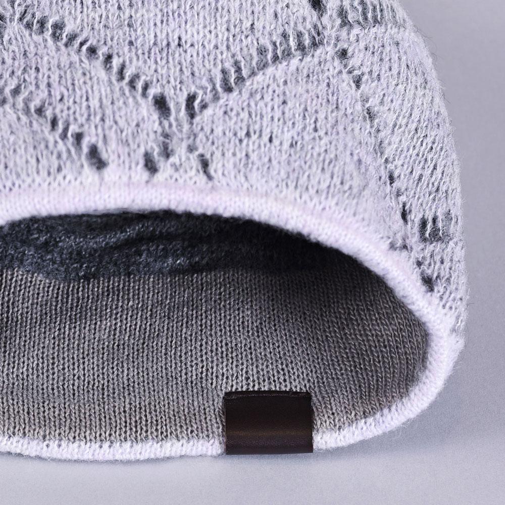 CP-01060-D10-2-bonnet-femme-hiver-gris-bleu - Copie