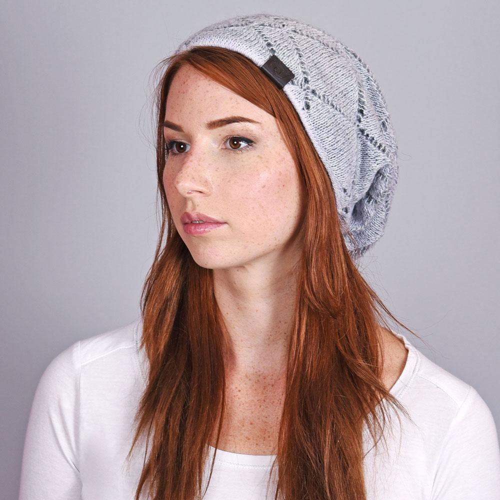 CP-01060-VF10-1-bonnet-femme-mohair-gris-bleu - Copie