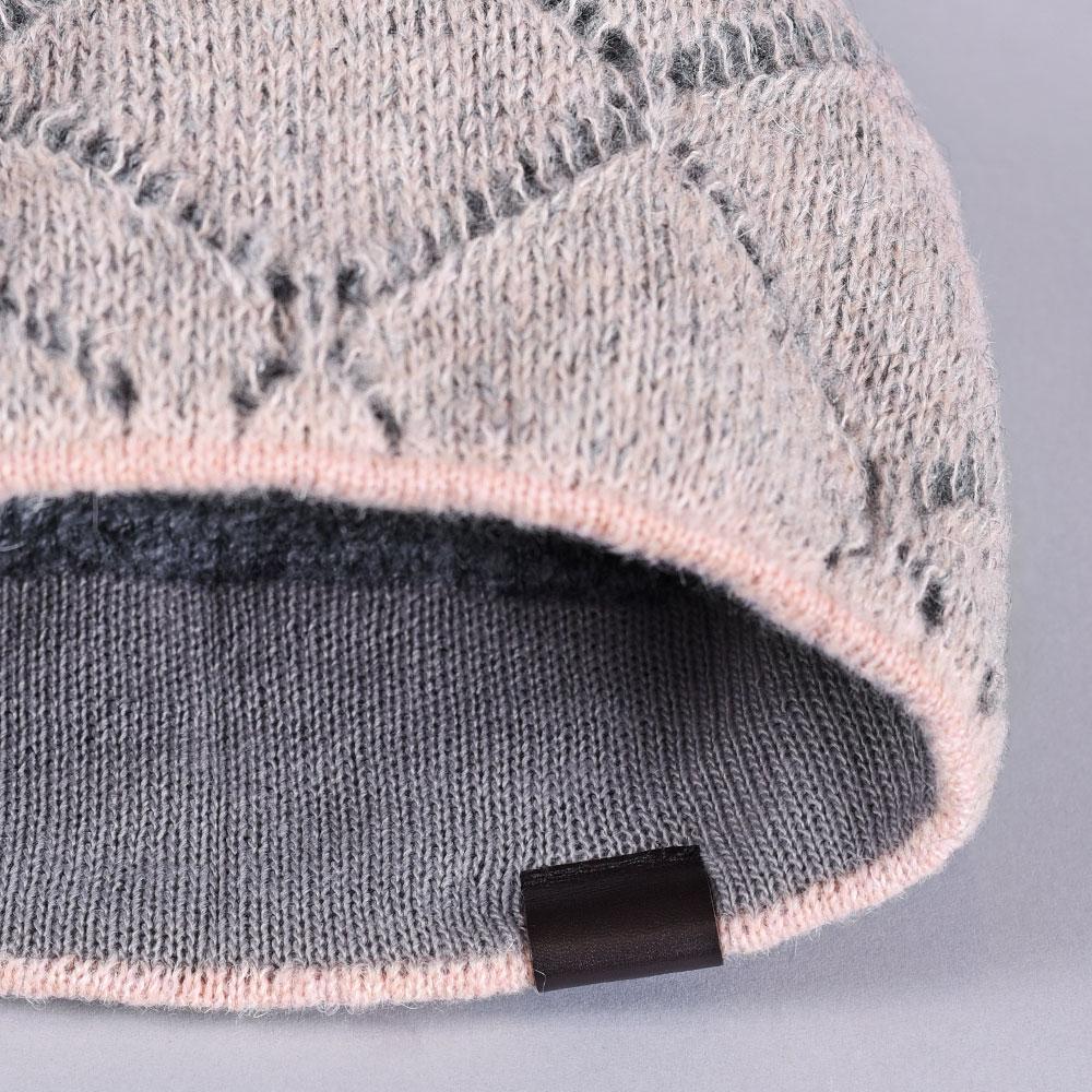CP-01061-D10-2-bonnet-laine-mohair-vieux-rose - Copie