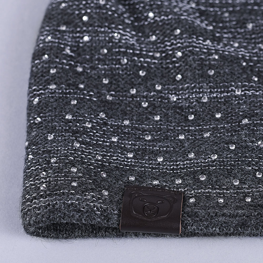 CP-01062-D10-1-bonnet-femme-gris-fonce - Copie