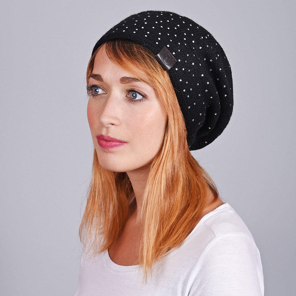 CP-01063-VF10-1-bonnet-femme-noir-brillants - Copie