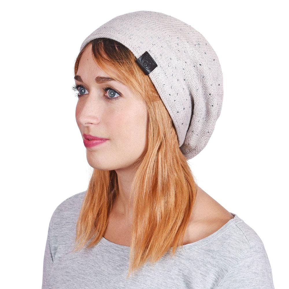 CP-01064-VF10-P-bonnet-femme-blanc-ecru - Copie