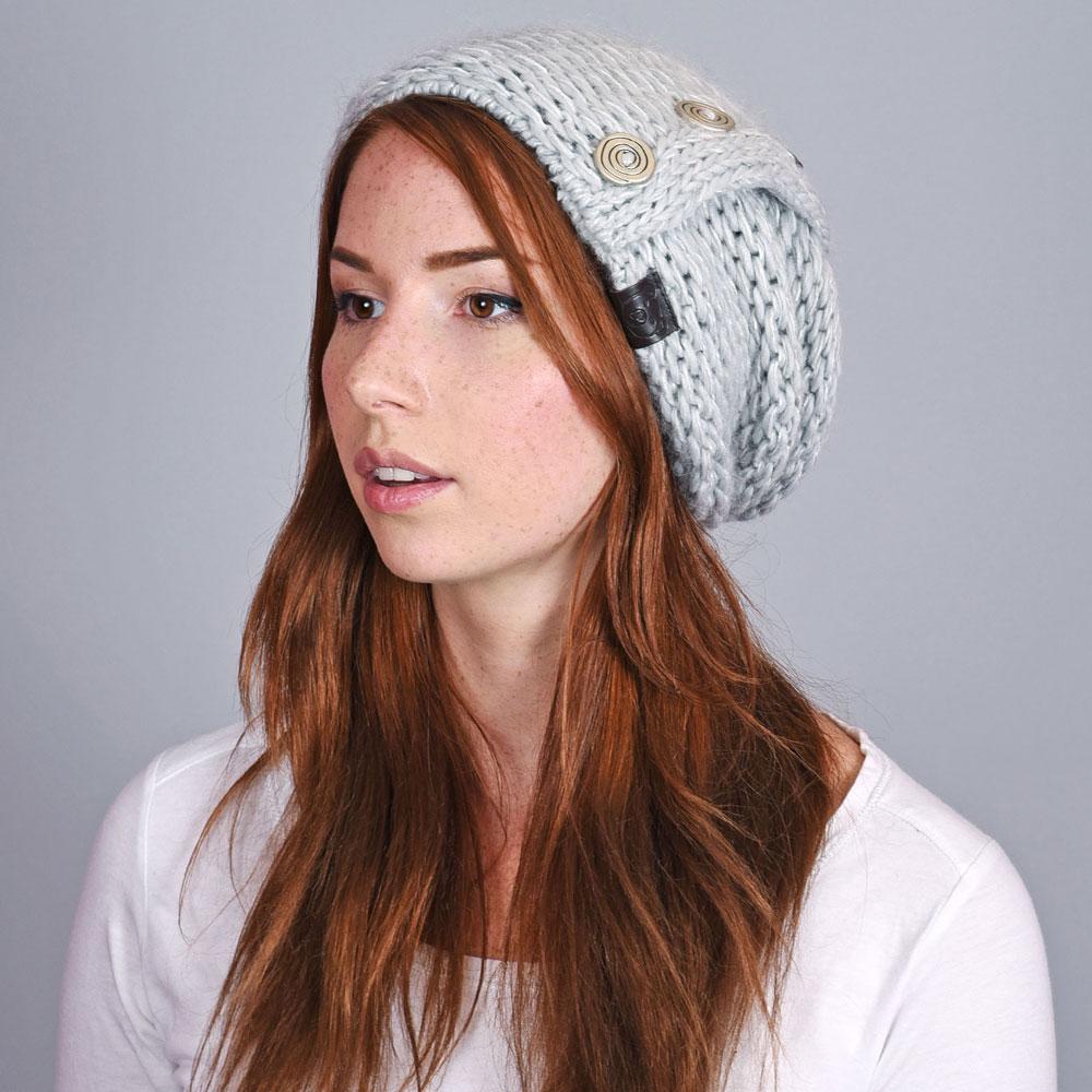 CP-01065-VF10-1-bonnet-femme-fantaisie-gris - Copie