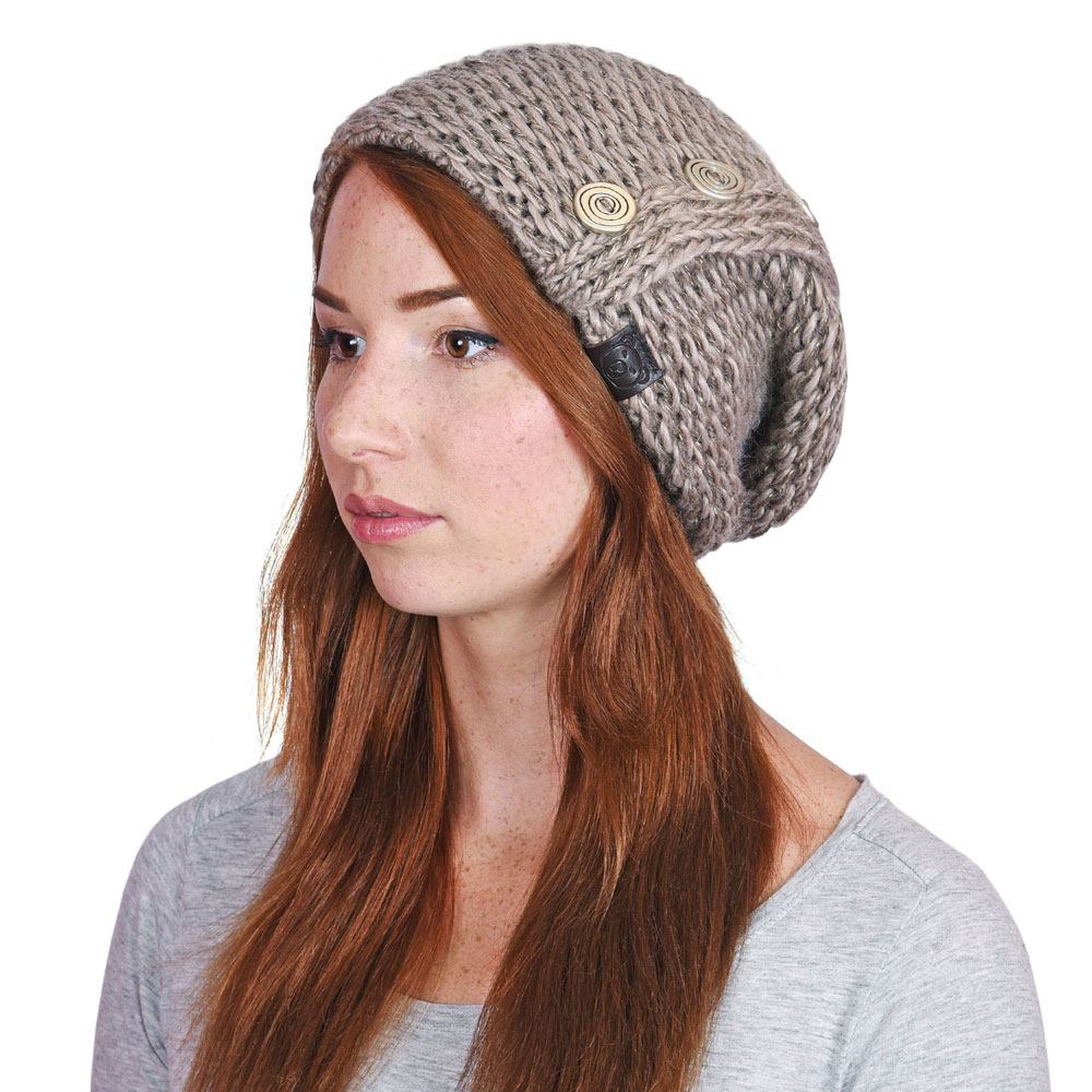 CP-01067-VF10-P-bonnet-femme-fantaisie-taupe - Copie