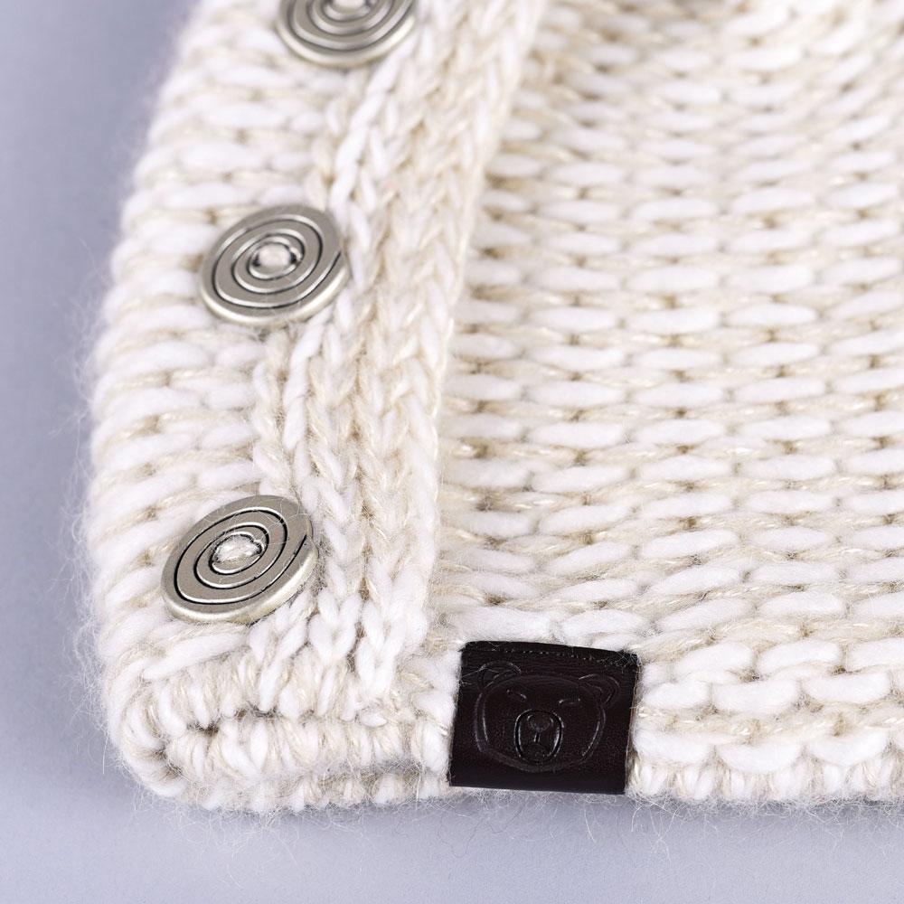 CP-01068-D10-1-bonnet-femme-blanc-ecru - Copie