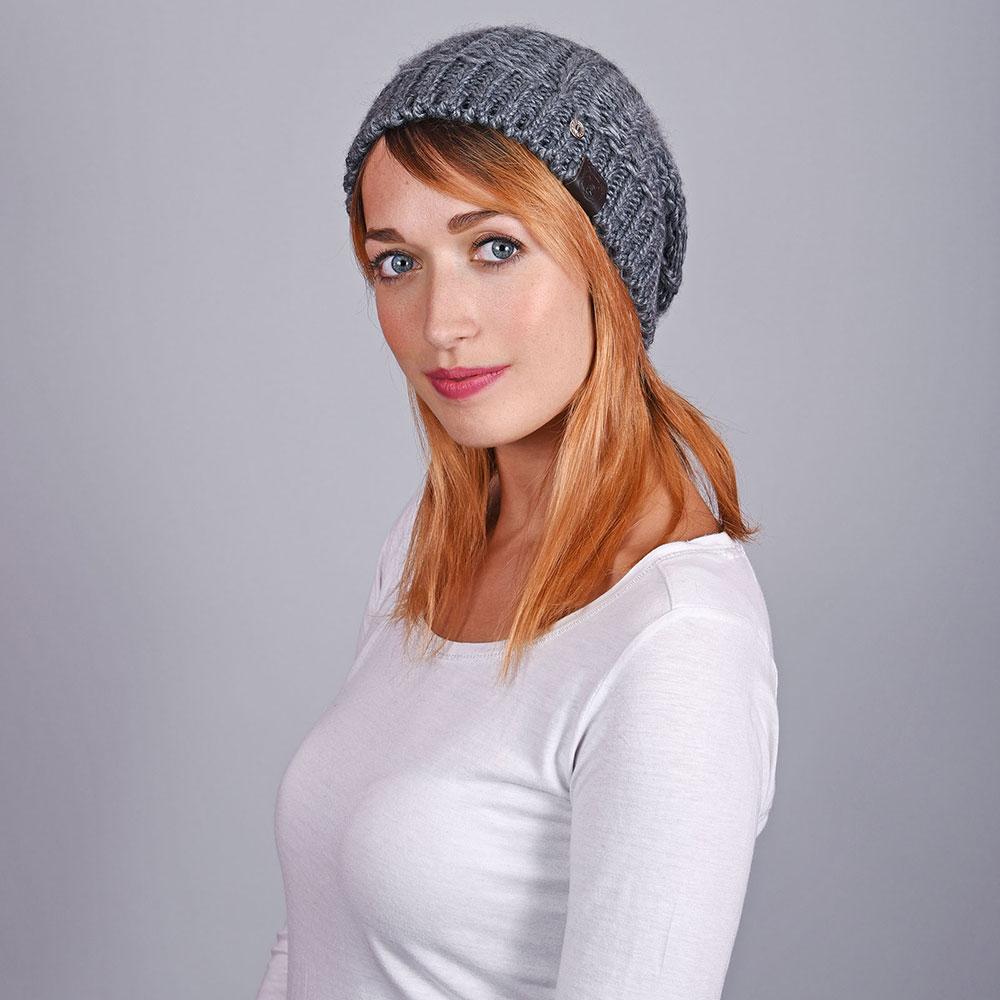 CP-01069-VF10-2-bonnet-femme-hiver-gris - Copie
