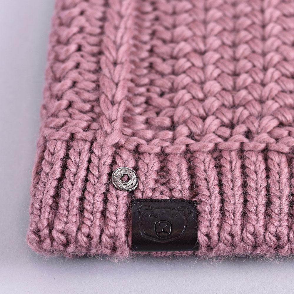 CP-01070-D10-1-bonnet-long-vieux-rose - Copie