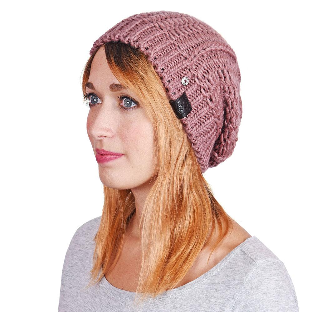 CP-01070-VF10-P-bonnet-chaud-vieux-rose - Copie