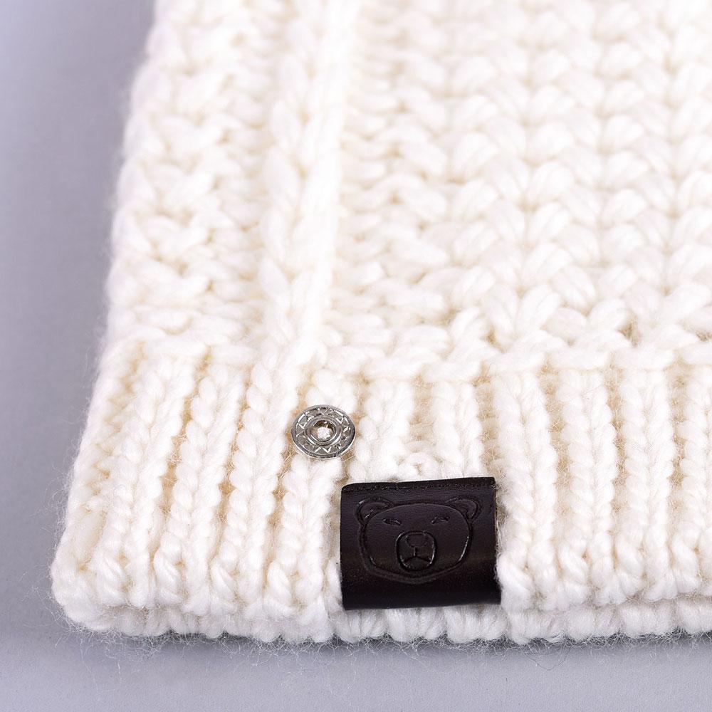 CP-01071-D10-1-bonnet-chaud-hiver-blanc - Copie
