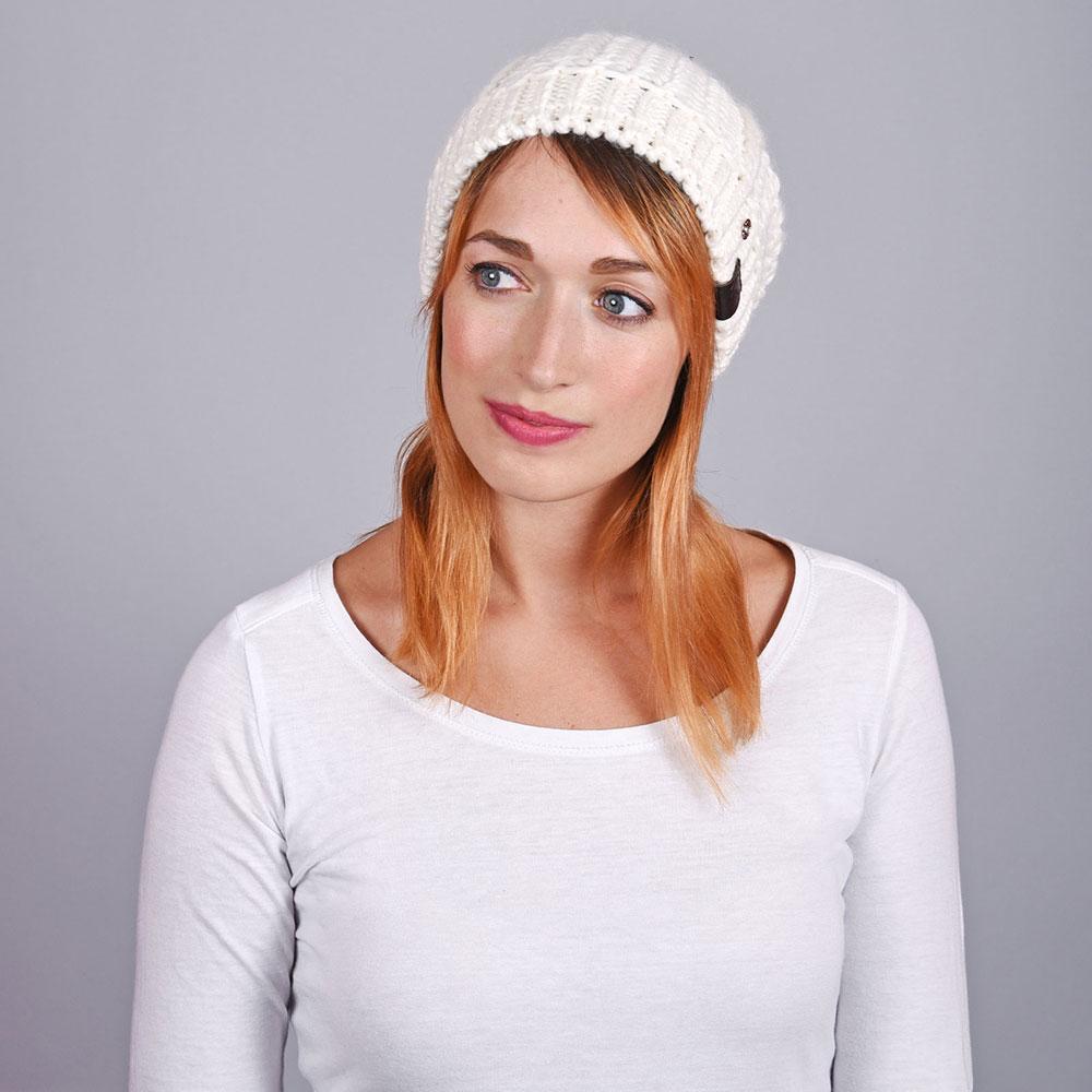 CP-01071-VF10-2-bonnet-femme-blanc - Copie