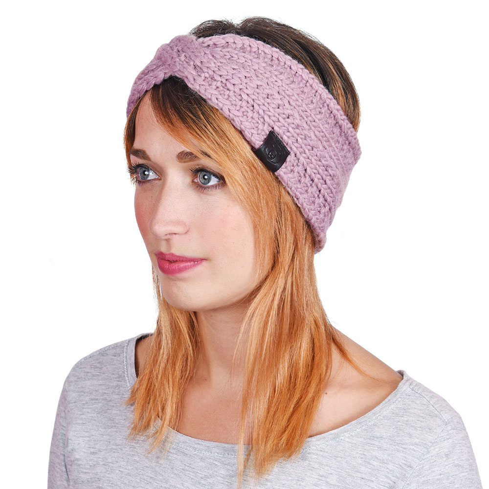 CP-01074-VF10-P-bandeau-femme-tendance-rose - Copie