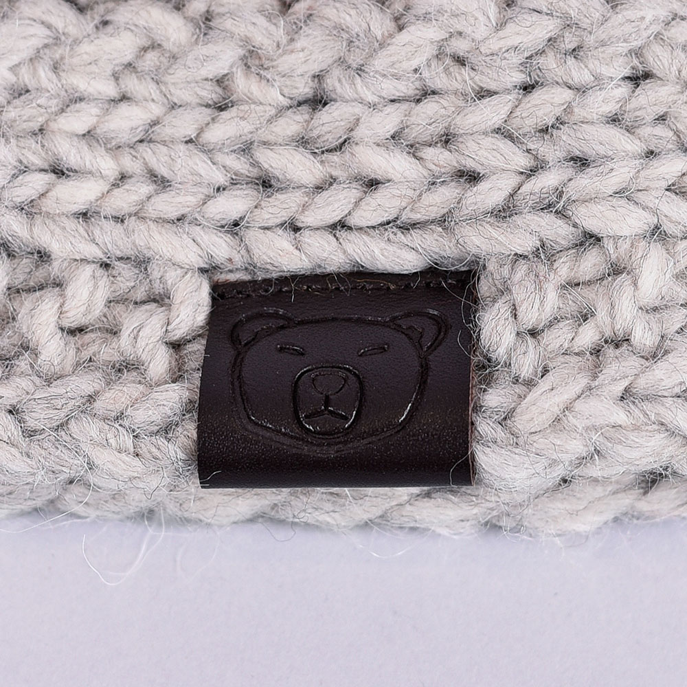 CP-01075-D10-1-bandeau-femme-chaud-gris-clair - Copie