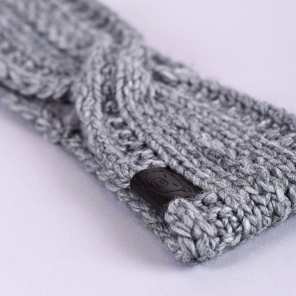 CP-01076-D10-2-bandeau-femme-hiver-ardoise - Copie