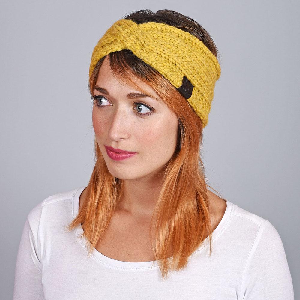 CP-01077-VF10-1-bandeau-femme-jaune-moutarde-tendance
