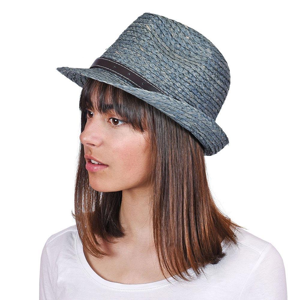 CP-01078-VF10-P-chapeau-trilby-femme-bleu