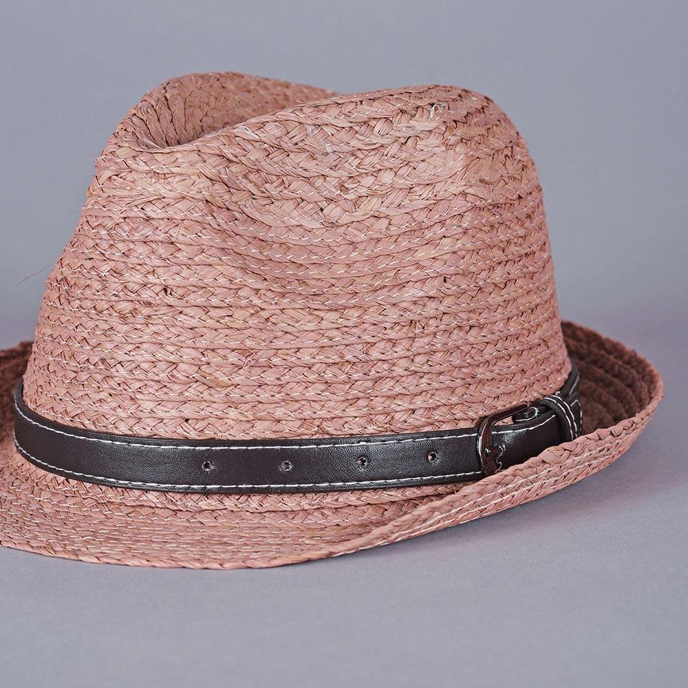 CP-01080-D10-chapeau-raphia-beige